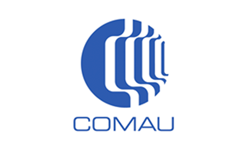 logo_camau1