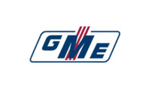 logo_gme1