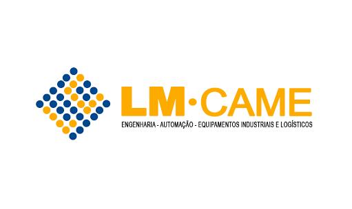 logo_lmcame1