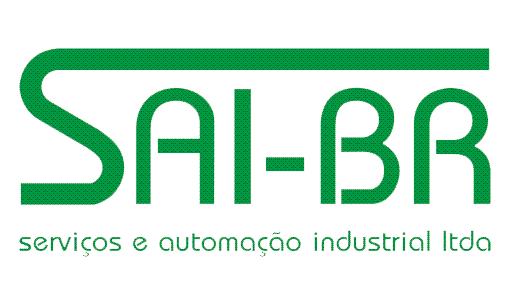 logo_saibr1